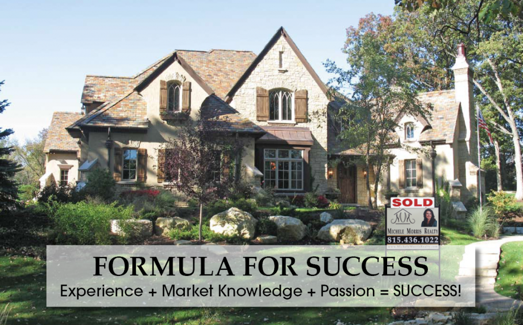 formula_for_success1